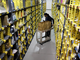 Amazon: 300 euro in più per chi lavora tutto il mese di dicembre