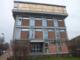 La sede dell'Atc Piemonte Nord (a Novara)