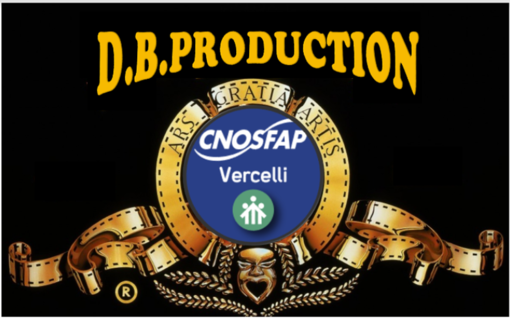 Un marchio per i video del Cnos Fap Don Bosco