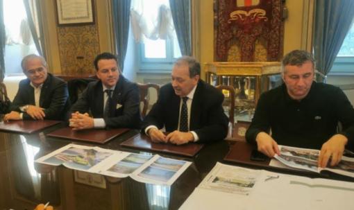 Porta Milano: due nuove scuole per far rinascere l'intero quartiere