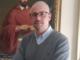 Sanità in lutto: morto il chirurgo Andrea Bagnasacco. Aveva 47 anni