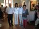 """Artes Liberales: le belle opere di un """"artista per caso"""""""