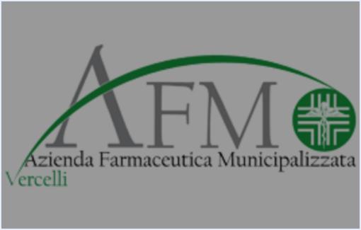 Azienda Farmaceutica: il nuovo consiglio di amministrazione