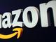 Amazon aumenta il salario di ingresso: 8% in più rispetto al Contratto nazionale