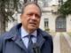 Il Comune sospende le rette dei Nidi e posticipa le tasse