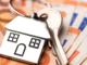 Emergenza casa: dalla Regione 21 milioni per aiutare chi non riesce a pagare l'affitto