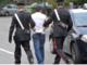 Certificato medico falso per uscire dal carcere: truffatore arrestato in Valsesia