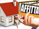Affitti abitativi a canone concordato: vantaggi per inquilini e proprietari