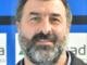 Il vice presidente dimissionario Gian Mario Aceto