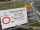 Aria, brutti dati: Euro 4 fermi fino a giovedì