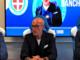 Bancheri, tecnico del Novara