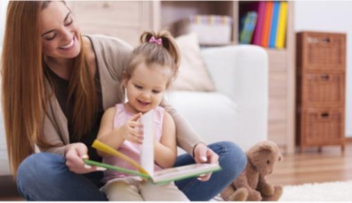 Cercate una baby sitter? A Vercelli prezzi salati
