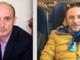 """""""Biometano all'ex Polioli: vogliamo parlare dei silenzi della Provincia?"""""""