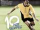 Torneo di calcio Biud10: ultimi giorni per le iscrizioni