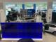 Cnos Fap e Ford Sacar: l'innovazione risponde al Covid