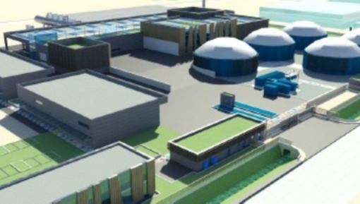 Impianto di biometano: arrivano le osservazioni dei tecnici