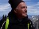 Incidente in alta montagna per Luigi Bobba: è ricoverato all'ospedale di Aosta