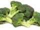 Elogio del broccolo, verdura che spegne il gene che fa crescere i tumori