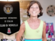 Soroptimist Club Vercelli: un anno di impegno nel campo sociale e sanitario
