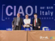 Wuhan chiama Italia: Siglato l'accordo tra Itaway (Cina) e Confartigianato
