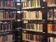 Vercelli, riapre la Biblioteca: nuove regole per prendere i libri in prestito