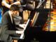 Ducale.Lab: concerto per pianoforte con Claudio Berra