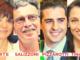 Festa del ballottaggio: Pizzarotti, Salizzoni e Tinagli con Maura Forte