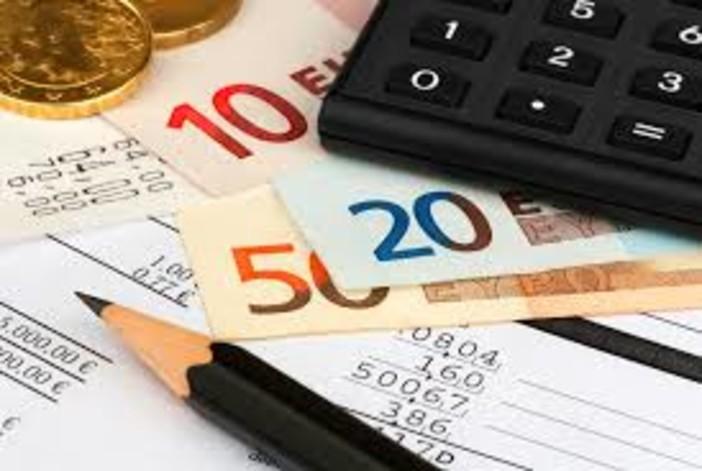 CNA: «Rincari in bolletta insostenibili per le imprese»