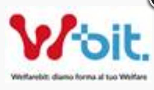 """""""Giro di Welfare"""", il primo tour italiano dedicato al welfare per le imprese fa tappa a Novara"""