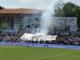 Pro Vercelli-Piacenza è la gara d'esordio di serie C