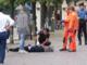 Maxi rissa di Biella: quattro arresti