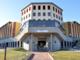 Nuovi posti letto Covid all'ospedale di Borgosesia: ora sono 44