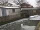 Ditta nei guai per l'inquinamento della roggia Bolgora