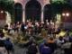 """Arrangiaci ancora Sam"": 78 Giri Hot Ensemble in concerto"