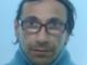 Omicidio Bessi: rinviati a giudizio padre e figlio