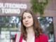 Beatrice Occhiena, vincitrice della borsa di studio Amazon 2018-2019 presso il Politecnico di Torino