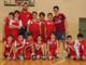 Minibasket: Aquilotti corsari contro l'Olimpia Casale - fotogallery