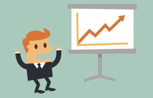 investire in Borsa: guida per principianti
