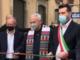 Borgosesia saluta don Ezio Caretto: sabato il conferimento della cittadinanza onoraria