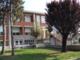 Elementare Bertinetti: in vista lavori per quasi 2 milioni di euro