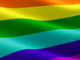 +Europa: Esporre la bandiera arcobaleno