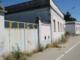 Bozino, lavori al via: l'annuncio del vicesindaco Simion