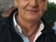 """Ladislao Babudro, neo ingresso in """"Cambiamo!"""""""