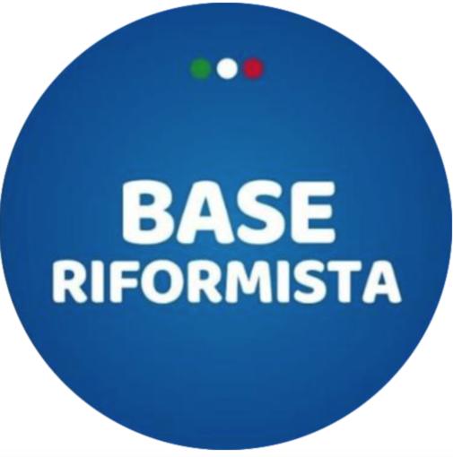 Base Riformista si presenta a Vercelli