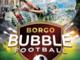 Torneo di Bubble Footbal: sport, divertimento e... distanziamento assicurato