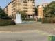 La fontana di Biella San Paolo