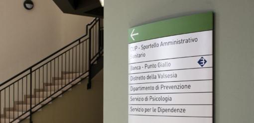 La denuncia di Tiramani: «Borgosesia: medico in stato di alterazione al Pronto soccorso»