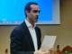 Giacomo Bombardieri, amministratore delegato Polioli Bioenergy