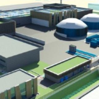 """""""Impianto di biometano: un progetto da bocciare"""""""