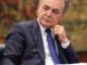 Il No al raddoppio della Vercelli - Novara? Solita bufala da campagna elettorale